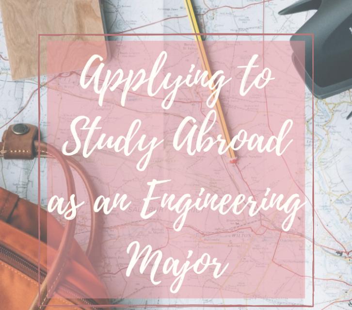 engineering study abroad, engineering, global e3, travel