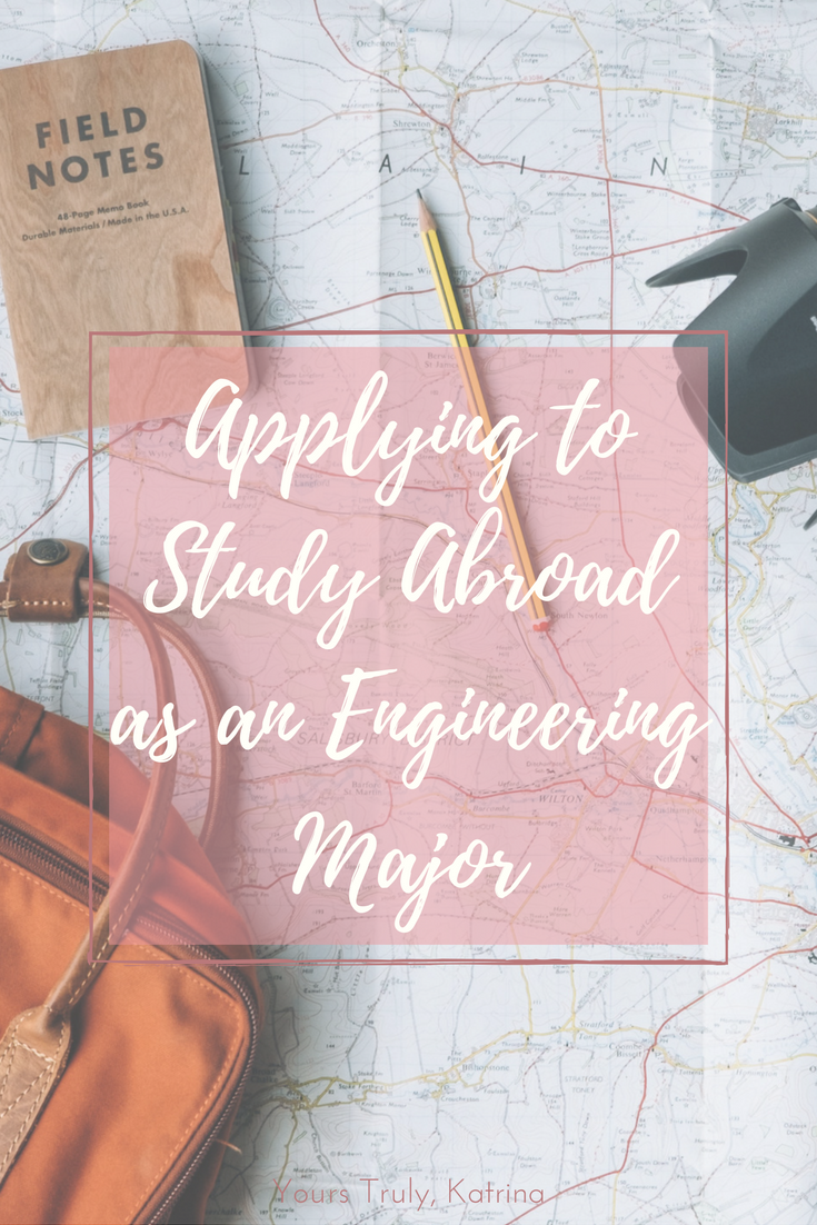 engineering study abroad, engineering, global e3, travel